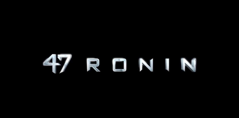 47 Ronin: trama, cast e anticipazioni film stasera in tv su Italia 1
