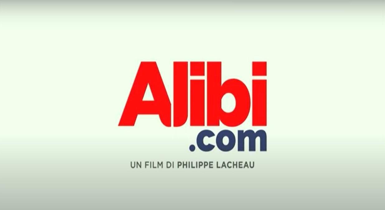 Alibi.com: trama, cast e anticipazioni del film stasera in tv