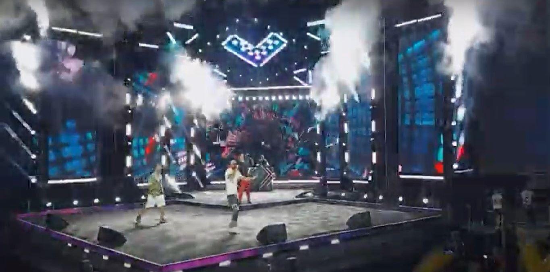 Battiti Live 2020: presentatori, scaletta e cantanti prima serata 27 luglio