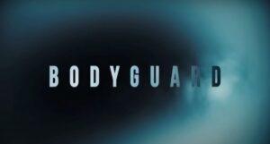 Bodyguard: trama e anticipazioni ultima puntata stasera 3 agosto su Rai 3