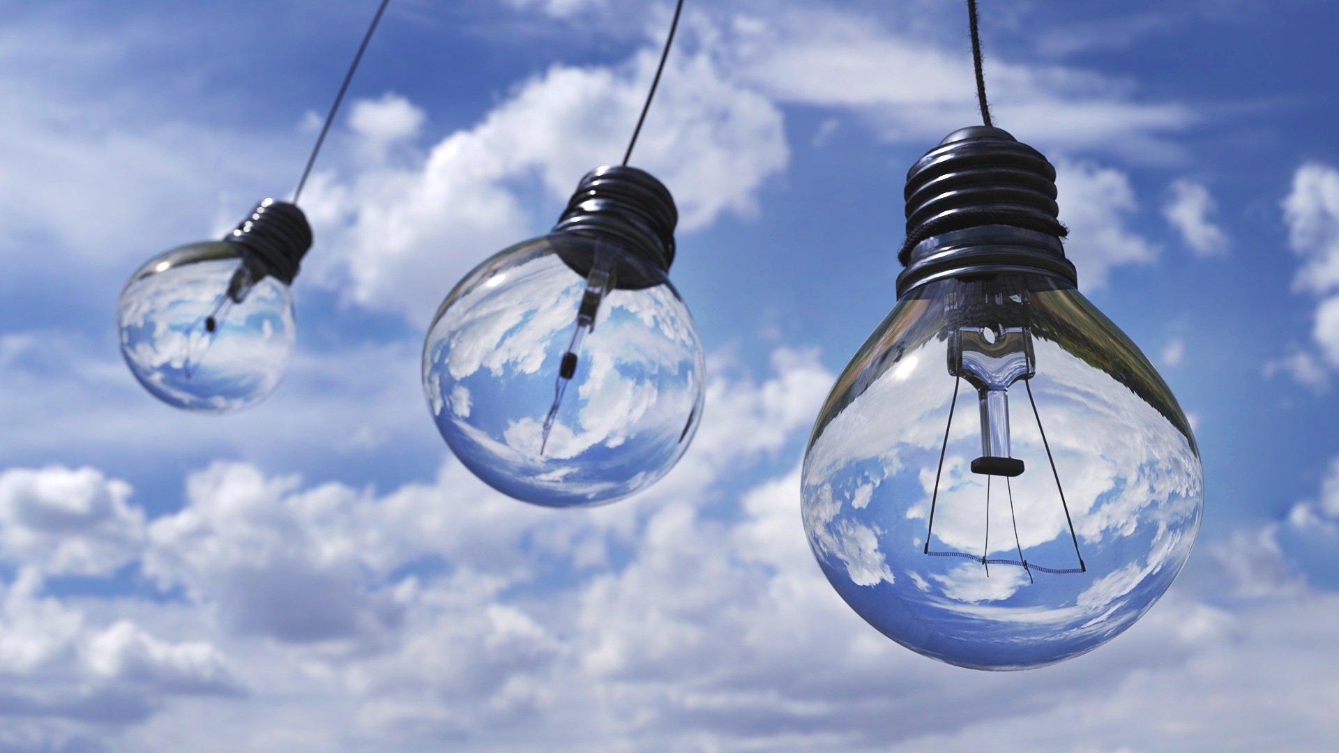 Bolletta luce e calcolo consumi: dove trovarlo online o nel pdf