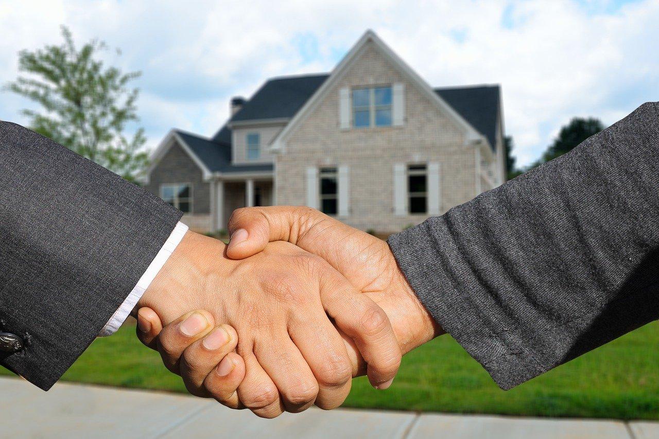 Cambio residenza con contratto affitto quando è obbligatorio