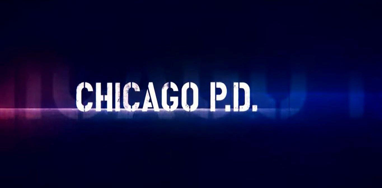 Chicago PD 6: trama, cast e anticipazioni seconda puntata su Italia 1
