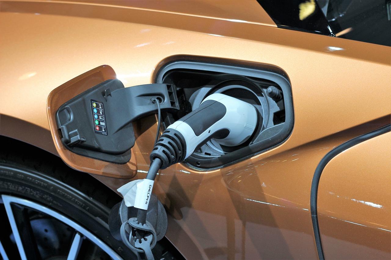 Incentivi rottamazione auto 2020, bonus statale e concessionario