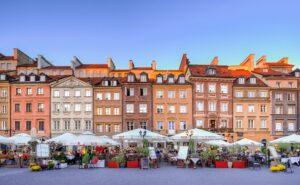 Elezioni Polonia 2020: risultati e chi ha vinto. I dati defi