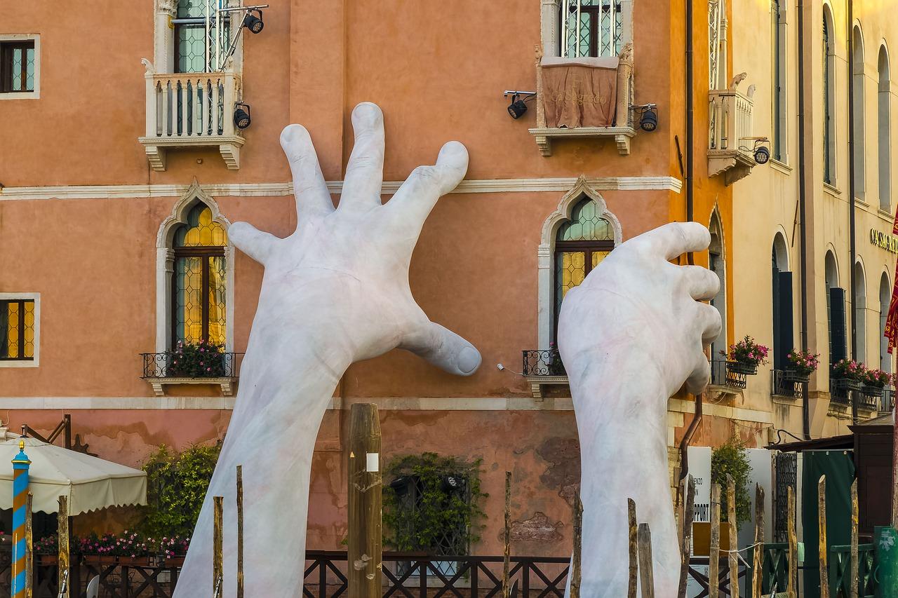 Festival del cinema di Venezia: date, ospiti e film in concorso. Il calendario