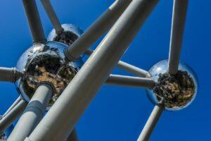 Recovery plan: l'UE impone nuove tasse per finanziare il Recovery fund. Quali sono?