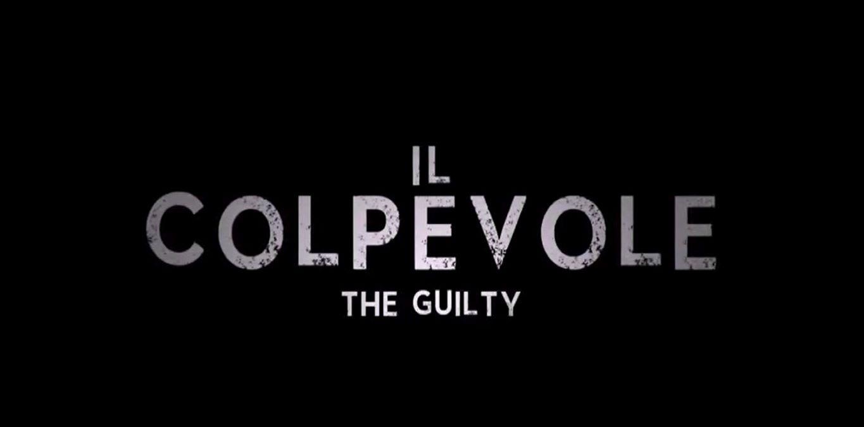 Il Colpevole: trama, cast e anticipazioni film stasera in prima tv su Rai 3