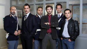 Il giovane Montalbano: trama e anticipazioni stasera 3 agosto 2020