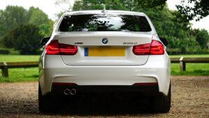 Incentivi auto 2020: nuove agevolazioni per Euro 6, ecco le novità