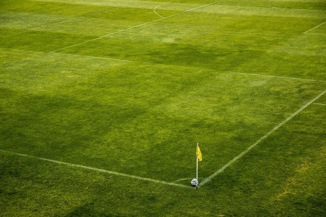 Juventus campione d'Italia se: tutte le combinazioni e quanti punti servono