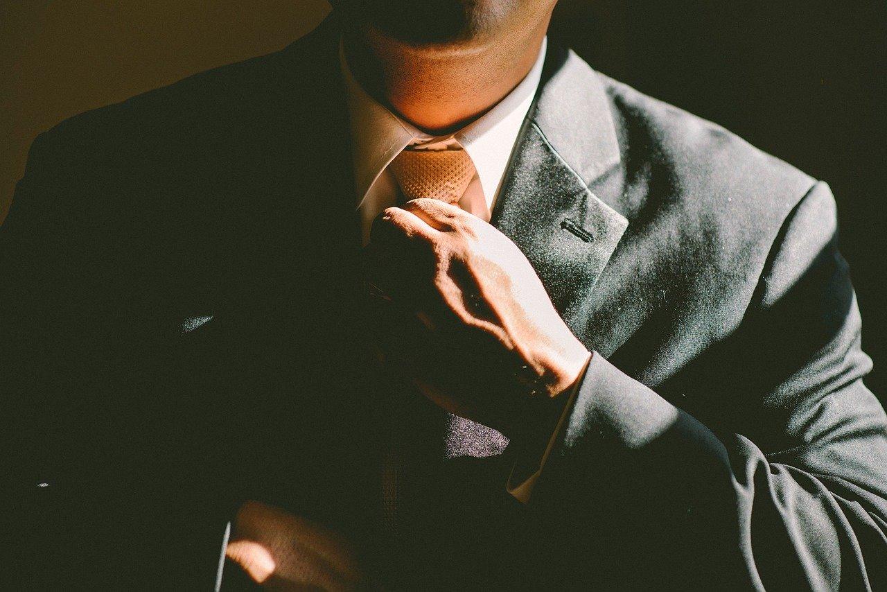 Licenziamento disciplinare e reintegro come funziona e quando si ottiene
