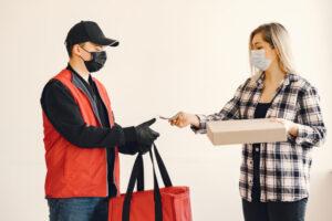 Offerte Amazon 2 luglio 2020: i migliori prodotti da acquist