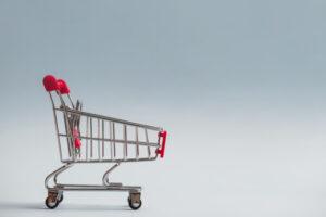 Offerte Amazon 7 luglio 2020: articoli da acquistare e prodo