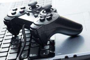 Offerte Amazon Videogiochi e Gaming |  gli articoli in sconto del settore