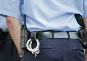 Polizia cinofila: mansioni, cosa fa e come si entra. La guida rapida
