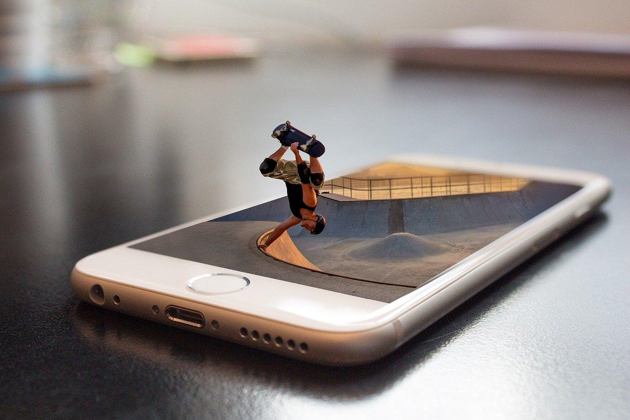 Quando esce l'IPhone 12 in Italia: data presentazione e scheda tecnica