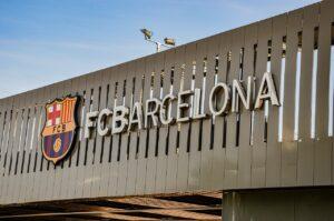 Barcellona Napoli, probabili formazioni: Insigne stringe i denti, Gattuso ha chiaro il piano tattico