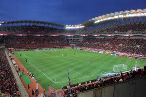 Sorteggio Europa League 2020 ottavi: data, orario e regolame