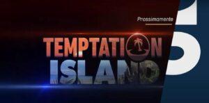 Temptation Island 2020: ospiti e anticipazioni puntata stase