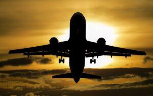 Ritardo del volo o cancellazione: quali sono i diritti dei passeggeri?