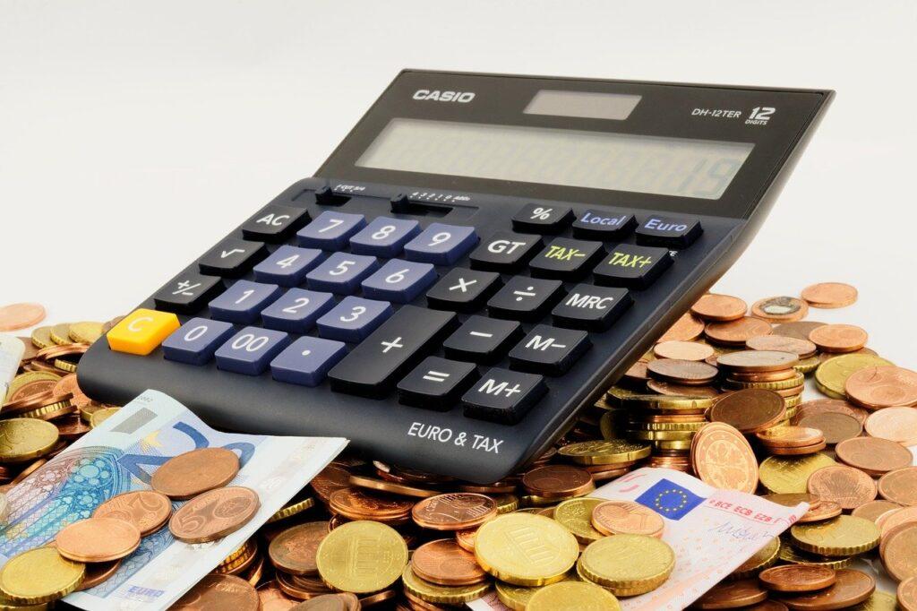 Btp Futura 2020: interessi, tassi e quanto rendono. Via ...