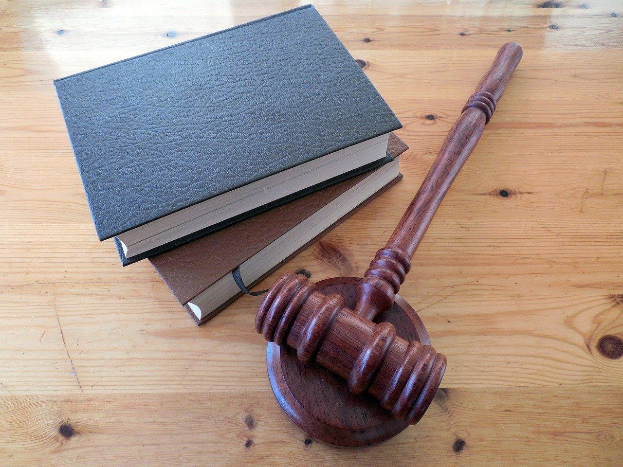 Concorso Ministero Giustizia 2020: bando per 616 posti, i requisiti
