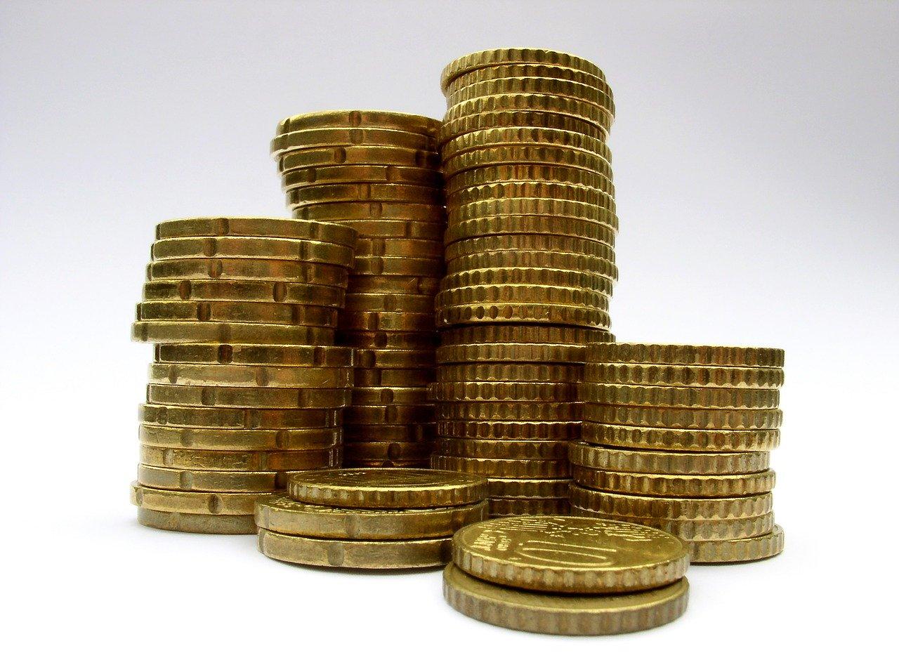Calendario pagamento pensioni agosto 2020