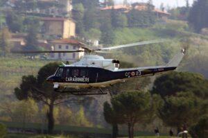 Concorso Corpo Forestale Carabinieri 2020: requisiti e scade