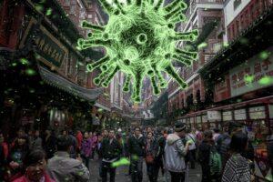 Coronavirus ultime notizie: Covid presente dal 2012? L'ipote
