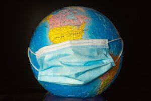 Coronavirus ultime notizie: divieto ingresso in Italia da 13