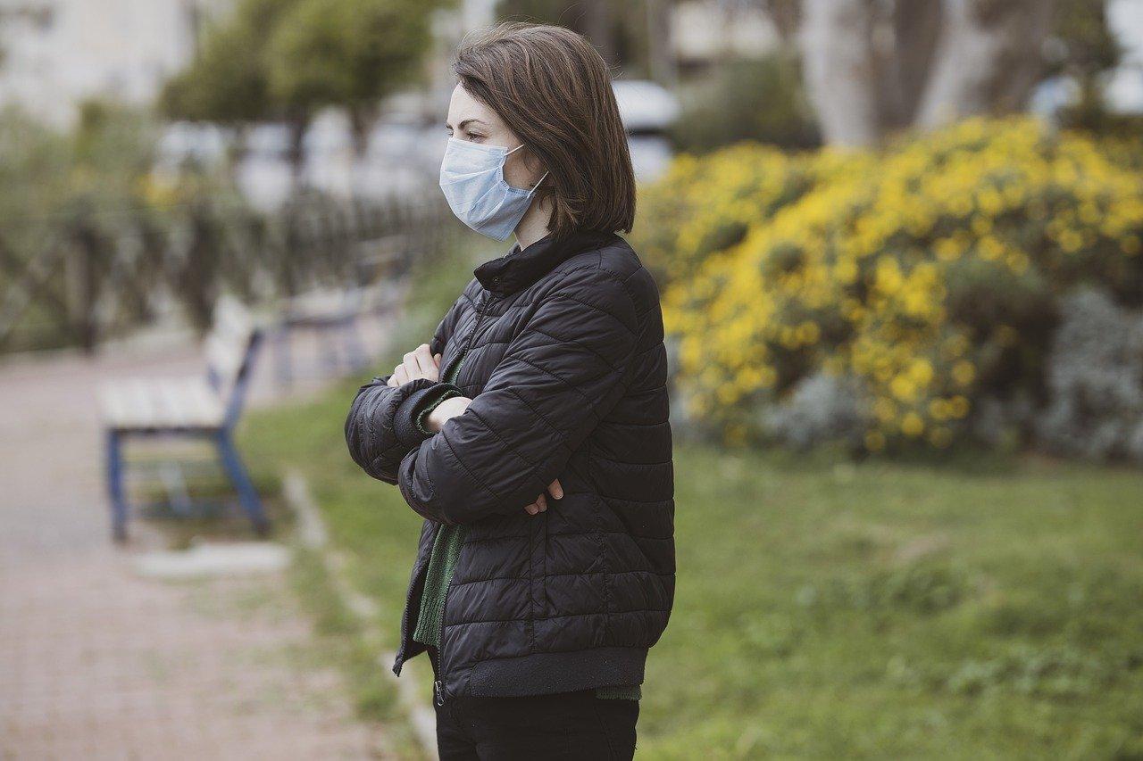 Coronavirus ultime notizie focolai autunno