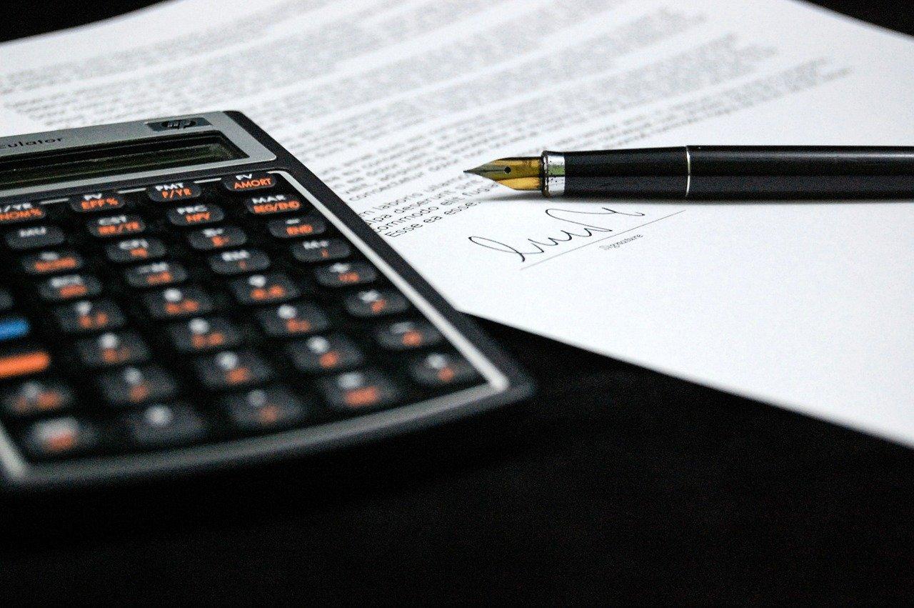 Detrazioni fiscali assegno di mantenimento