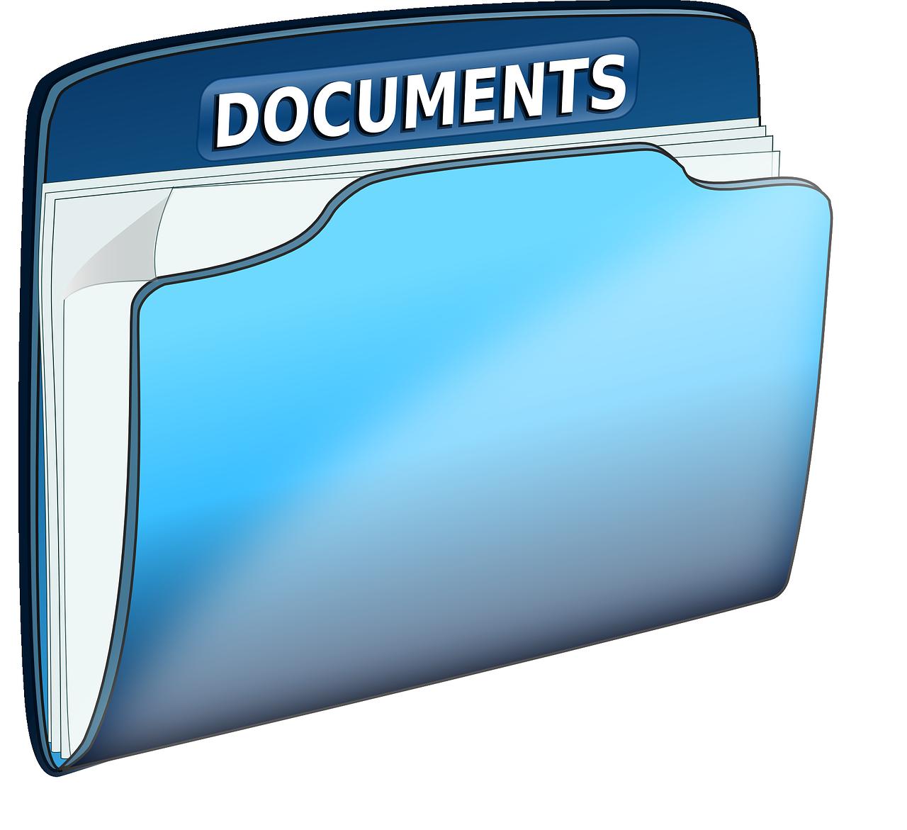 Carta di identità e patente scadute: ecco la proroga dal decreto Rilancio