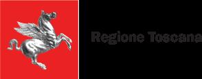 Elezioni in Toscana, come sono andati gli appuntamenti prece
