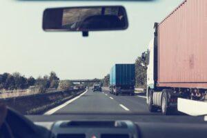 "Governo ultime notizie: Conte su Autostrade ""Deve coinvolger"
