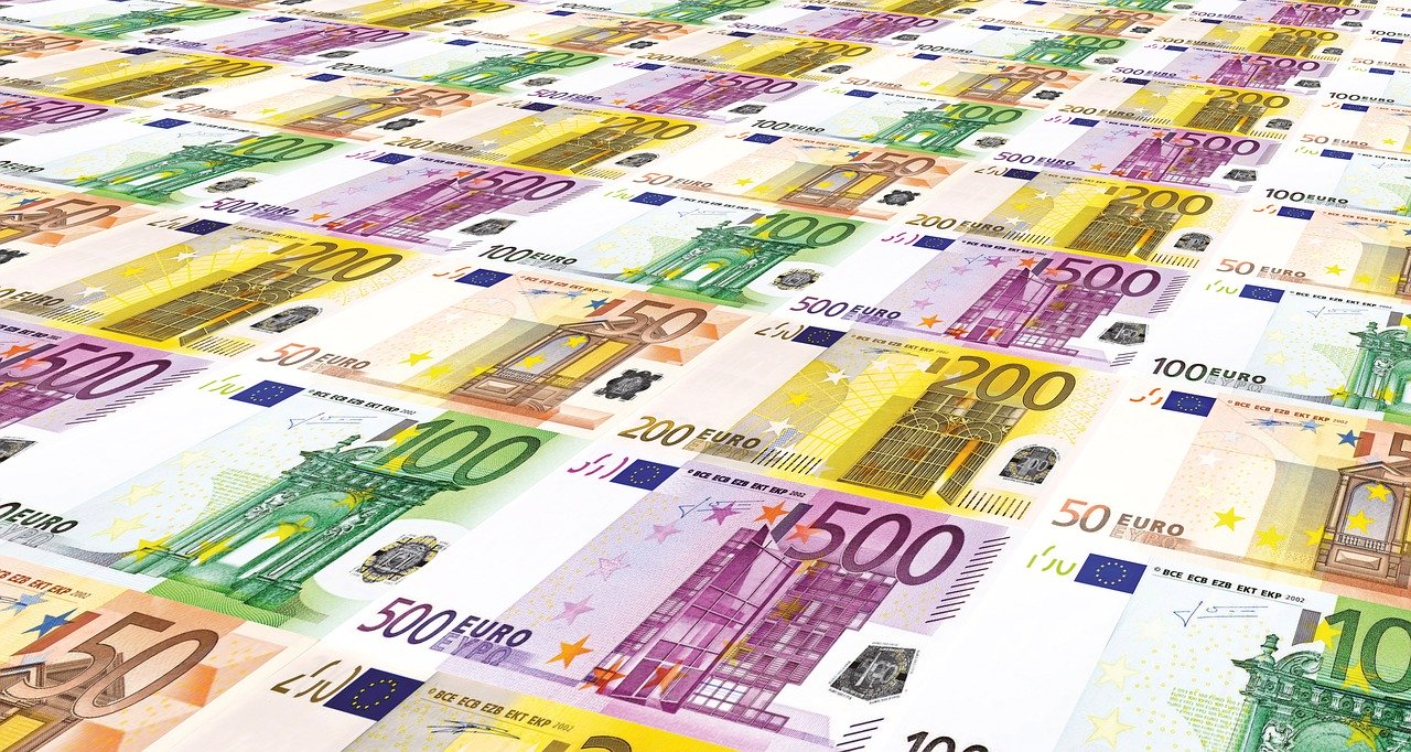 Governo ultime notizie recovery fund punti chiave