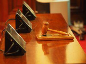 Nuove regole processi civili fino al 31 ottobre: quali sono?