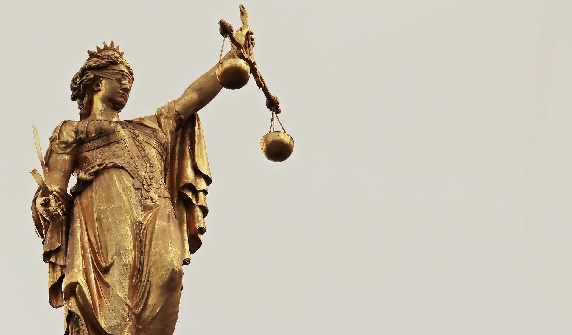 Testatore: chi è cosa fa e a che serve secondo la legge