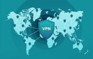 Perché molti usano una vpn in Italia, in cosa può essere utile