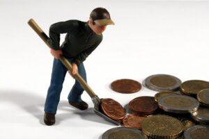 Modello Redditi 2020 e sconto tasse contributi per forfettar