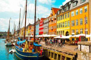 Passaporto Covid Danimarca: cos'è, come funziona e a che ser