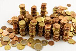 Come cambia la Quota 100 nel 2022: età di pensionamento e requisiti
