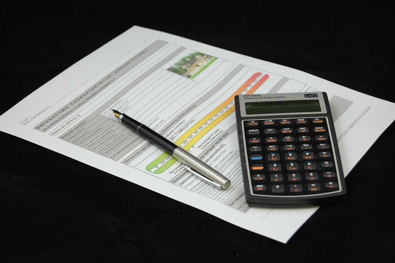 Proroga tasse 2022