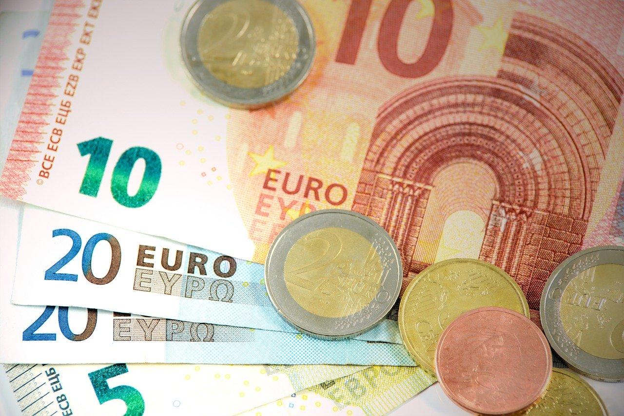 Quanto costa il conto corrente in Italia