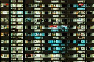 Sostituzione caldaia condominiale |  chi paga per il cambio?