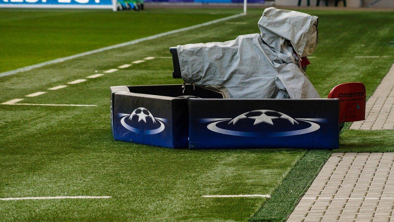 Sorteggio Champions League quarti