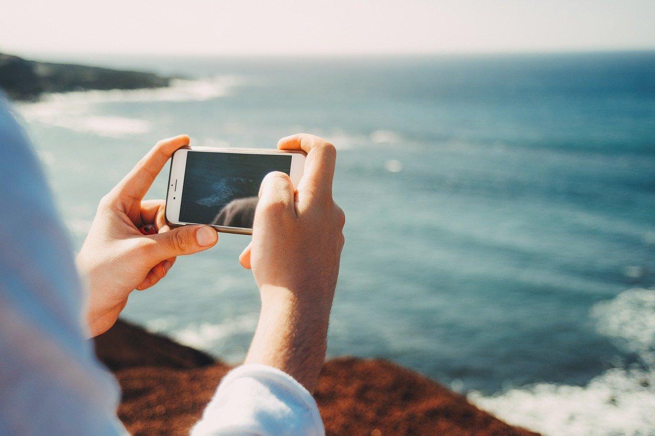 Tim, Windtre e Vodafone offerte mobile agosto 2020