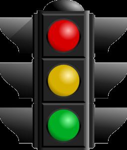 T Red e multa semaforo rosso: ecco i motivi su cui fondare il ricorso