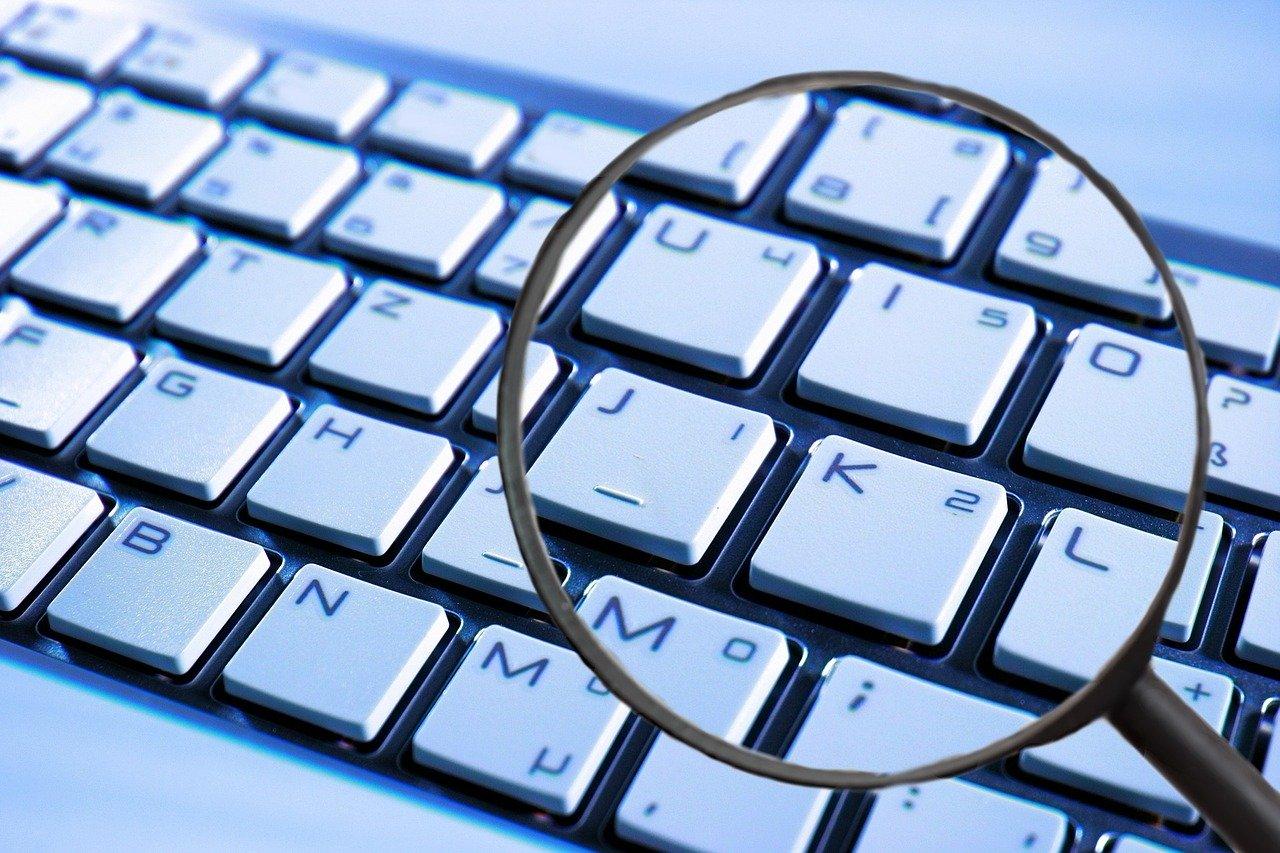 Truffa Agenzia delle Entrate: attenzione alle false e-mail. Come tutelarsi